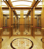 Passenger Lift with Good Quality