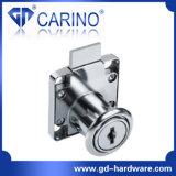 (136) Cabinet Lock Drawer Lock