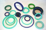 Ky Type Shaft Sealing Rinb
