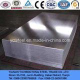 DIN: H-Ni99.96, H-Ni99.95 Nickel Plate-Hot Seller