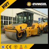 Xs222je 22 Ton Super Heavy-Duty Mechanical Vibratory Road Roller