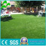 Durable UV Resistance Wholesale Artificial Landscaping Turf for Garden
