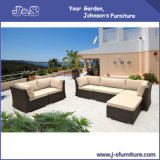 Garden Outdoor Wicker Rattan Patio Furniture (J292A)