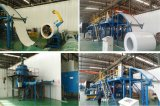 Light Weight Wall Panel Making Machine Production Line