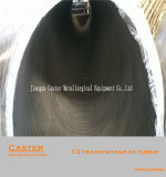 Direct Factory Produce Bi-Metal Cladded High Chrome Carbide Overlay Pipe