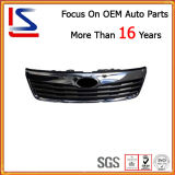 Auto Spare Parts Forester 09- Grille Lamp for Subaru