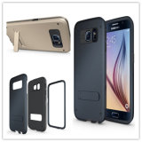 Hybrid Case for Samsung Galaxy S6 TPU Cell Phone Case
