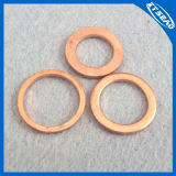 Hot Sale Copper O Seal Ring Washer