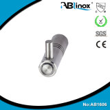 High Quality Bathroom Accessories Tumbler Holder (AB1606)