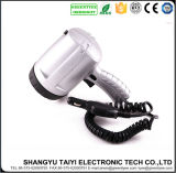 55W 12V Rechargeable Torch Outdoor Flashlight