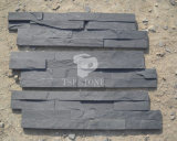 Natural Black Slate (BS01)