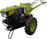 Walking Tractor Power Tiller (SH81-1E)