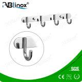 Stainless Steel 304/316 Bathroom Hook (AB4301-4)