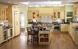 Kitchen Cabinets #2012-128