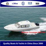 Bestyear Passenger Boat of 880/960