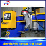 Gantry Type CNC Plate Steel Cutting and Beveling Machine