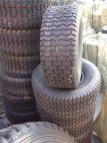 18X6.50-8 18X8.5-8 Golf Tyre, Grass Ground Tyres, ATV Tyre