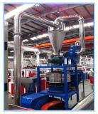 SMF Series Plastic High-Speed Grinder