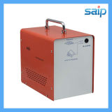 2013 Hot Hot Mini Solar DC Generator S1217/S1224