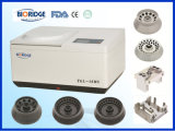 Table Top Refrigerted Centrifuge (TGL-16M)