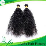 Full Bottom 7A Grade 100% Remy Indian Virgin Hair
