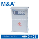 Xw Series Outdoor Stainless Steel Reactive Compensation Box