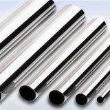 AISI Stainless Steel Welded Pipe/Tube