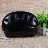 Korean Fashion Diamond Cosmetic Bag PU Hand Bag Cosmetic Bag Shell Bag Custom-Made Cosmetic Bag (GB#Q1)