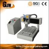 300X300 Mini PCB CNC Router Drilling Machine