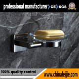 Sanitary Stainless Steel Soap Dish Bathroom Accessory