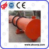 Rotary Cooler for Lime Production Lime