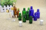 15 Ml Fragrance Oil Glass Bottle / Essential Oil Glass Packaging