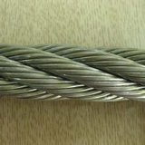 High Quality Line Contacted Wire Rope