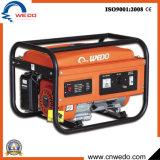 2kw/2.5kw/2.8kw 4-Stroke Portable Gasoline/Petrol Generators with Ce