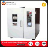 High Temperature Lab Dyeing Machine