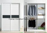 1.2 M Modern Custom Sliding Wardrobe Closet