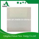 40% Openness 4000 Series Solar Shade Fabrics for Home Decor