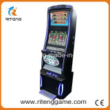 Coin Operated Arcade Game Casino Slot Game Arcade Machine