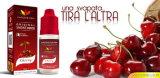 FDA Certification Vaporever E Liquid Drop Shipping E Liquid E Juice for All E CIGS Organic Premium Wholesale Vaporever E Juice