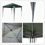 10X10FT Folding Tent Outdoor Gazebo