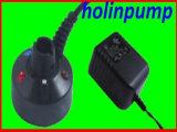Ultrasonic Tabletop Humidifiers Ventilator Fogger Hand Manual Sprayer (Hl-MMS010)