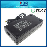19V 7.9A Power Laptop AC DC Adapter for Acer