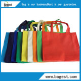 Eco-Friendly Non Woven Shopping Bag Handbag with Different Color