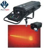 2500W Stage Follow Spot Light (PZ-2500)