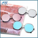 Classical Unisex Sunglasses High Quality Glasses