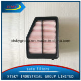 Xtsky High Quality Good Price Air Filter Cabinfilter for 17220-R1a-A01