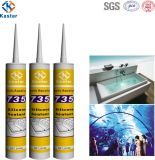 Good Quality 100% Silicone Sealant (Kastar735)