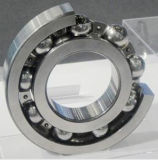 Textile Deep Groove Ball Bearing (6001)