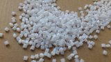 High Impact Polystyrene HIPS Ma5120
