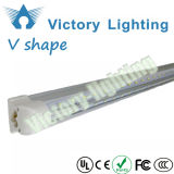 32W Cooler Lighting T8 LED Straight Tube Lamp